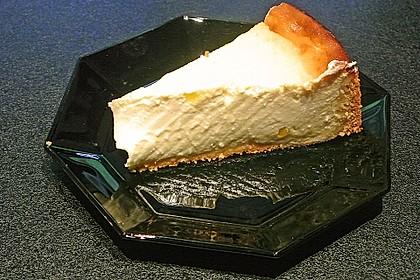 Käsekuchen bzw. Quarkkuchen 40