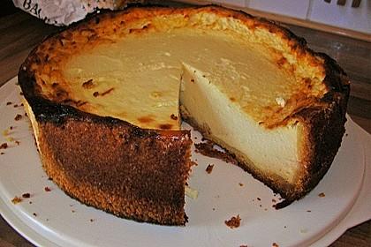 Käsekuchen bzw. Quarkkuchen 66