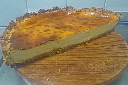 Käsekuchen bzw. Quarkkuchen 85