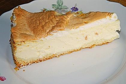 Käsekuchen bzw. Quarkkuchen 8