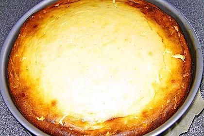 Käsekuchen bzw. Quarkkuchen 69