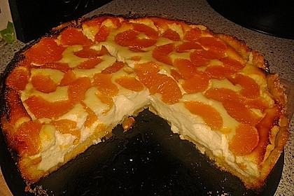 Käsekuchen bzw. Quarkkuchen 10