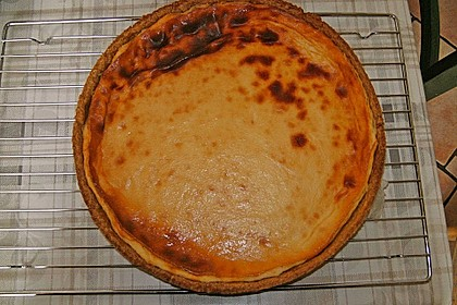 Käsekuchen bzw. Quarkkuchen 48