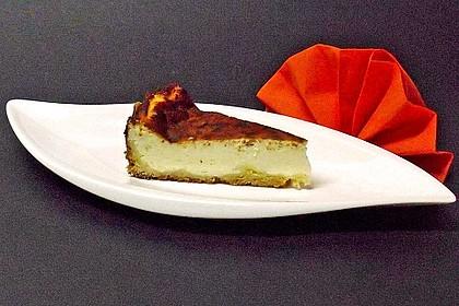 Käsekuchen bzw. Quarkkuchen 27