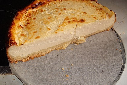 Käsekuchen bzw. Quarkkuchen 23