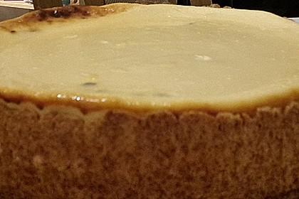 Käsekuchen bzw. Quarkkuchen 74