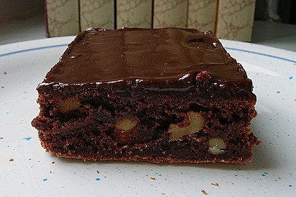Brownies 1