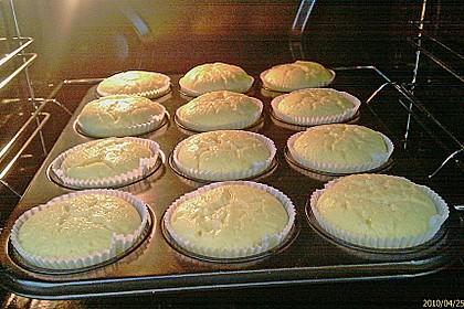 Snickers Käsekuchen Muffins 121