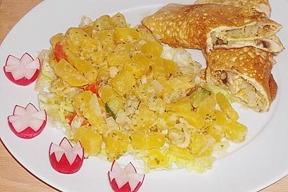 Falscher Kartoffelsalat nach Ille 10
