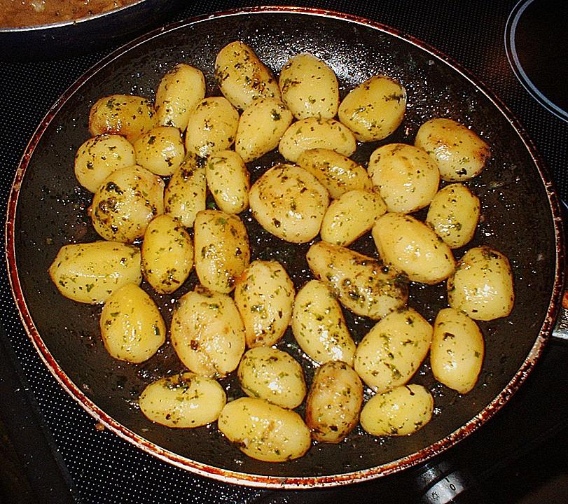 diät rezepte kartoffeln
