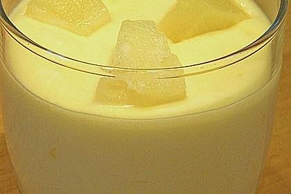Ananascreme 6