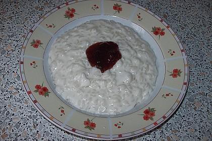 Kokosmilchreis 16