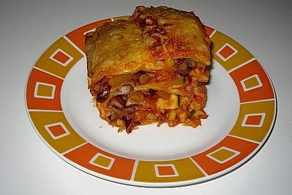 Enchilada verdura 28