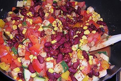 Enchilada verdura 70