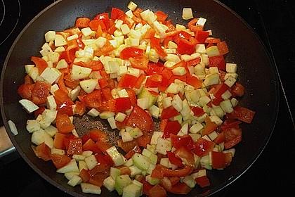 Enchilada verdura 96