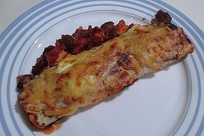 Enchilada verdura 29