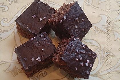 Schokoladenbrot 7