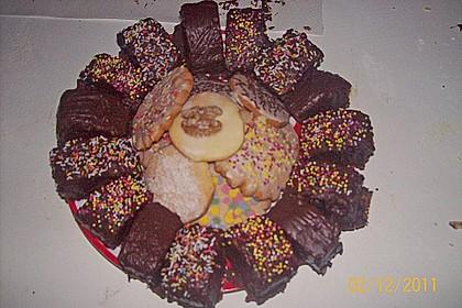 Schokoladenbrot 14
