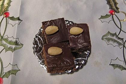 Schokoladenbrot 12