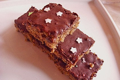 Schokoladenbrot 9