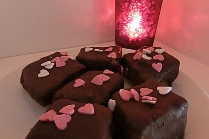 Schokoladenbrot 8