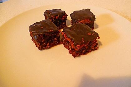 Schokoladenbrot 22