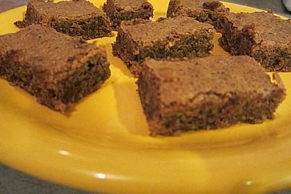 Schokoladenbrot 19