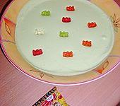 Frosch Quark (Bild)