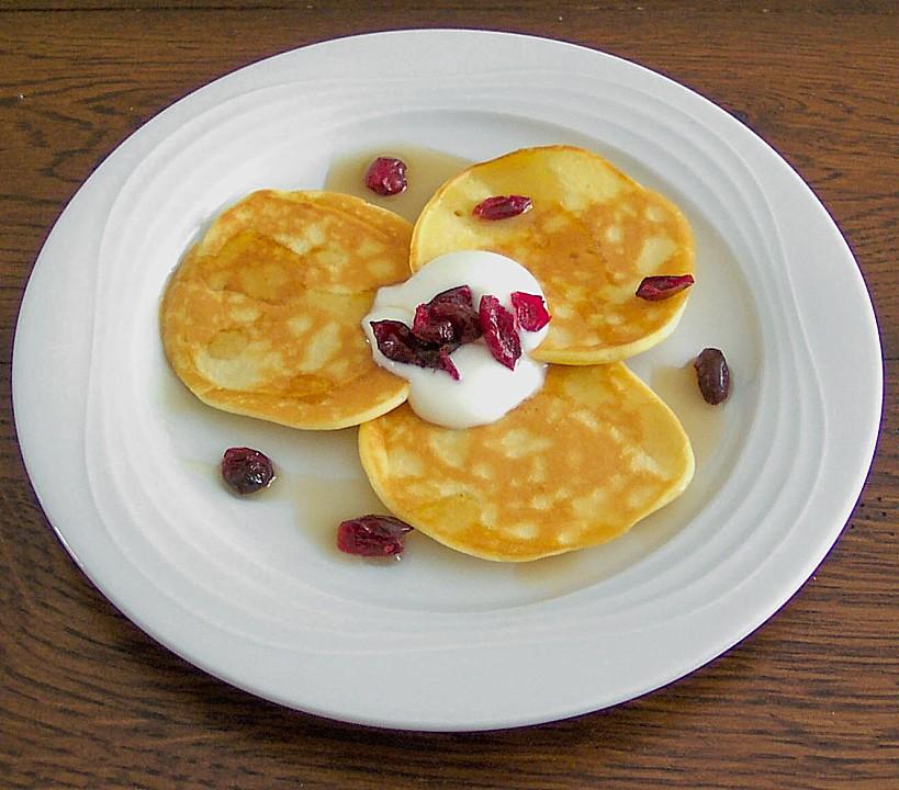 buttermilk pancakes von maxax. Black Bedroom Furniture Sets. Home Design Ideas