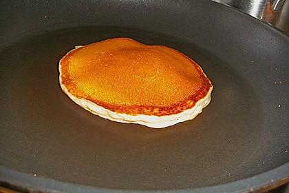 Buttermilk Pancakes 20