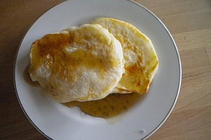 Buttermilk Pancakes 32