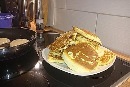 Buttermilk Pancakes 23