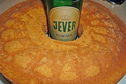 Bierkuchen 8