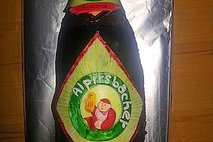 Bierkuchen 2