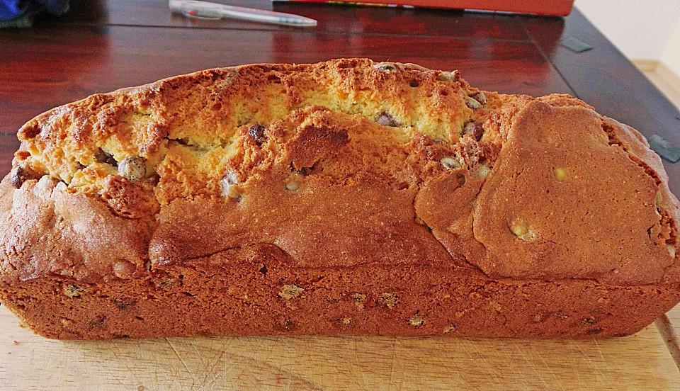 smartie kuchen — rezepte suchen