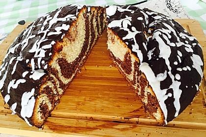 Der schnellste Kuchen der Welt 3