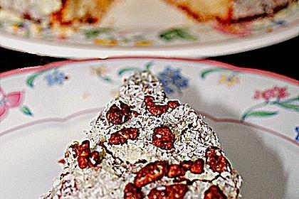 Der schnellste Kuchen der Welt 32