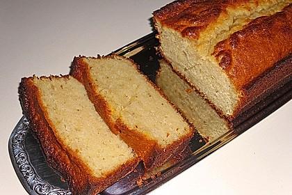 Der schnellste Kuchen der Welt 21