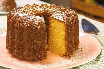 Kuchen Bilder der schnellste kuchen der welt ein gutes rezept chefkoch de
