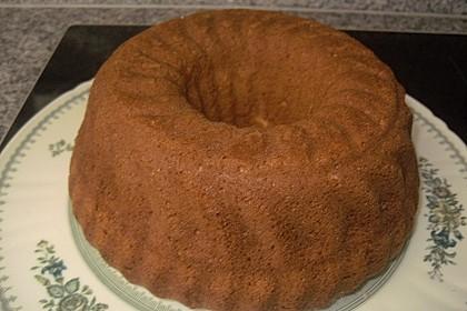 Der schnellste Kuchen der Welt 9