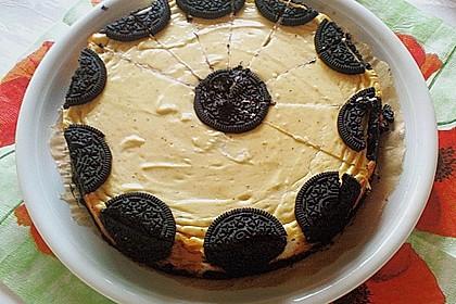 Oreo - Cheesecake 6