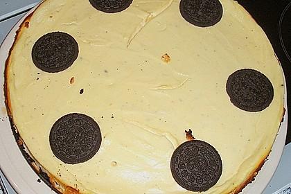 Oreo - Cheesecake 33