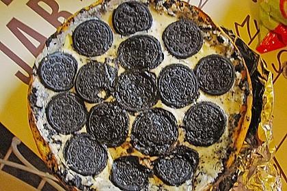 Oreo - Cheesecake 34