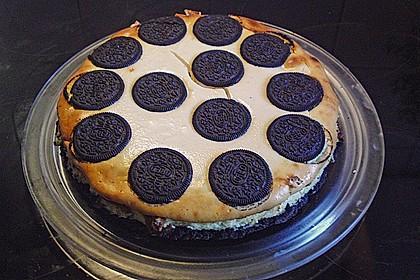 Oreo - Cheesecake 14