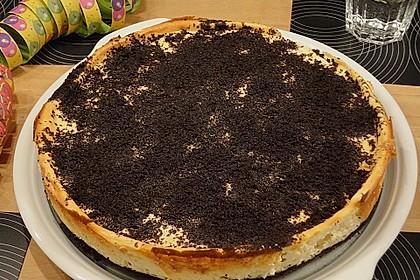 Oreo - Cheesecake 36