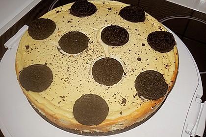 Oreo - Cheesecake 17