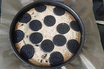 Oreo - Cheesecake 8
