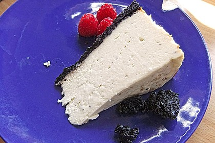 Oreo - Cheesecake 15