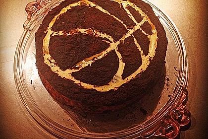 Oreo - Cheesecake 9
