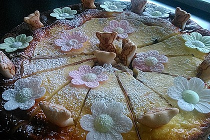 Oreo - Cheesecake 20